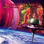 Space Elves, Terrestrial Planet Finder