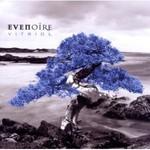 Evenoire, Vitriol