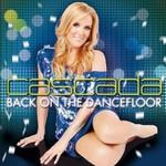 Cascada, Back on  the Dancefloor