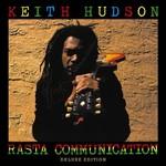 Keith Hudson, Rasta Communication (Deluxe Edition)