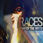Races, Year of the Witch