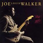 Joe Louis Walker, The Gift