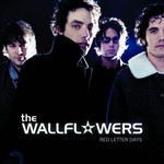 The Wallflowers, Red Letter Days mp3