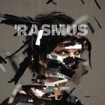 The Rasmus, The Rasmus