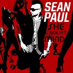 Sean Paul, She Doesn't Mind