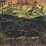 Trembling Bells & Bonnie Prince Billy, The Marble Downs