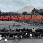Dave Matthews Band, Live at Folsom Field: Boulder, Colorado