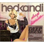 Various Artists, Hed Kandi: Deep House mp3