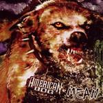 American Dog, Mean