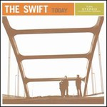 The Swift, Today