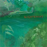 Lightships, Electric Cables