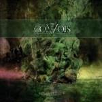 The Convois, Ocean's Tale