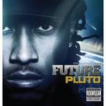 Future, Pluto