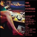 The Wave Pictures, Long Black Cars