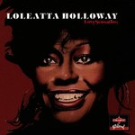 Loleatta Holloway, Love Sensation