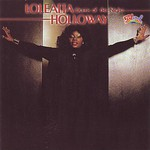 Loleatta Holloway, Queen of The Night