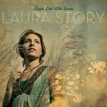 Laura Story, Great God Who Saves