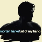Morten Harket, Out Of My Hands