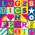 Logistics, Fear Not mp3