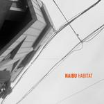 Naibu, Habitat
