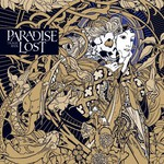 Paradise Lost, Tragic Idol mp3