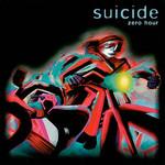Suicide, Zero Hour