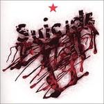 Suicide, Suicide