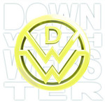 Down With Webster, Time To Win Vol.2