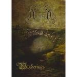 Artesia, Wanderings