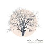 Mindwave, Concept of Freedom