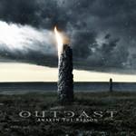 Outcast, Awaken The Reason