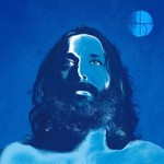 Sebastien Tellier, My God Is Blue
