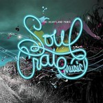 Soulcrate Music, The Heartland Panic