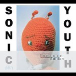 Sonic Youth, Dirty