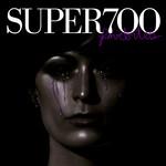 Super700, Lovebites