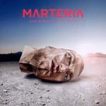 Marteria, Zum Glueck in die Zukunft