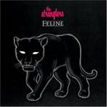 The Stranglers, Feline