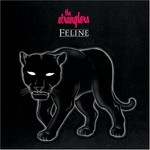 The Stranglers, Feline mp3