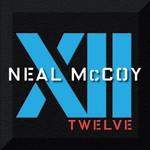 Neal McCoy, XII