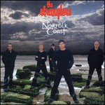 The Stranglers, Norfolk Coast mp3