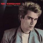Nik Kershaw, Human Racing (Expanded Edition)