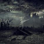 Evans Blue, Graveyard Of Empires
