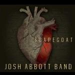 Josh Abbott Band, Scapegoat