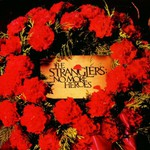 The Stranglers, No More Heroes