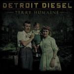 Detroit Diesel, Terre Humaine