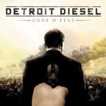Detroit Diesel, Coup D'Etat