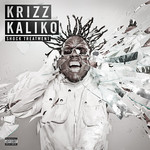 Krizz Kaliko, Shock Treatment