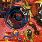 Red Hot Chili Peppers, The Uplift Mofo Party Plan