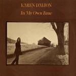 Karen Dalton, In My Own Time