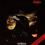 The Stranglers, The Raven